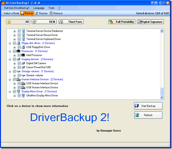 drvbk3 thumb Backup your drivers with DriverBackup 2. (Windows)