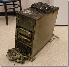 destroyed_computer