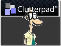 cpHead