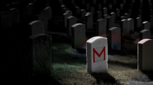 gmailDead 300x168 What happens to my Gmail account when I die?