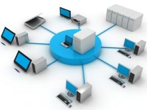 ERP for admins 300x225 ERP Basics for Admins