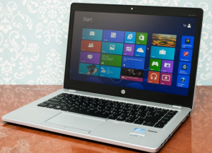 Full 300x217 HP EliteBook Folio 9470M Review